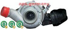 Turbolader FIAT Ducato 2.3 150 Multijet