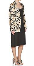 dries van noten Women  Bondovi Jacket 40 NWT  $909