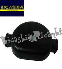 2122 - CAJA PRESA PLANTA CABLES ELÉCTRICA VESPA 180 200 RALLY