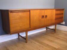 Teak Vintage/Retro STAG Furniture