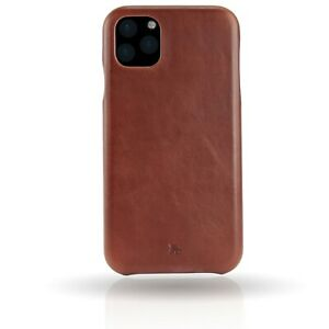 BULLAZO Menor Classic – iPhone 11 / iPhone XI Case Schutzhülle Handy Hülle Leder