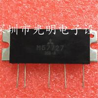 1PCS New M57727 Mitsubishi Integrated Circuit