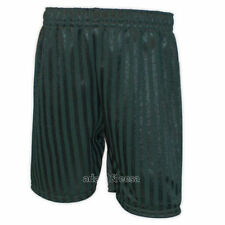 Shorts e bermuda verde per bambine dai 2 ai 16 anni