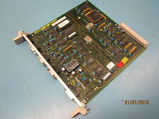 6DD1160-0AJ1 Elektronikbaugruppe Simovert