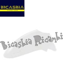 10847 - GUARDABARROS DELANTERO PINTADO BLANCO HONDA SH 300