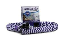 Noggle - Extend Hot and Cold Air from Your Dash AC Vent to Kids in The Back S...