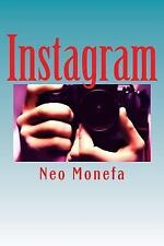 Instagram : Insider Tips and Secrets on How to Gain Followers and Likes That ...