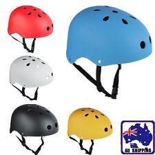 Helmet Hat Dance Outdoors Climbing Hiking Ski skate Rock Safety OBHE348