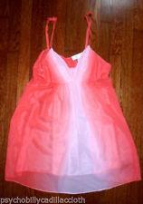 Gowns Solid Regular Size XL Sleepwear & Robes for Women
