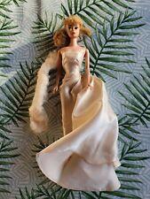 Barbie ponytail Enchanted evening