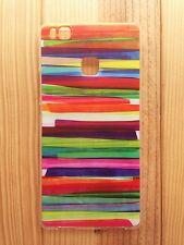 Funda - Carcasa (case) de silicona para LG G5