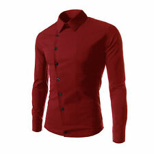 Unbranded Casual Shirts for Men