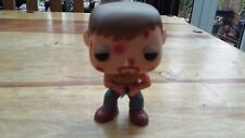 Funko Pop Injured Daryl (The Walking Dead)