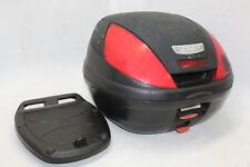 Jollify #310 carbone bouchon de réservoir Cover pour BMW r1100 rt 1996-2001 r1100rt