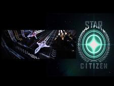 Star Citizen - P72 Archimedes Upgrade - CCU