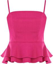 Coast Corset Tops & Shirts for Women