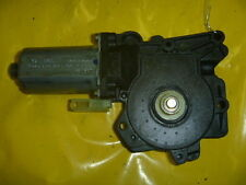 97-00 Ford Contour Mercury Mystique Window Lift Motor Front Rear Left FL RL OEM