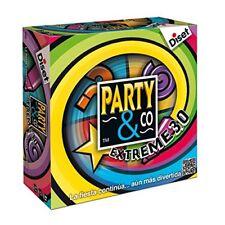 Party & CO Extreme 3.0 - Diset