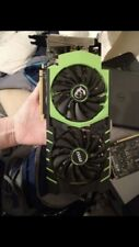 Gtx 970 100me and R7 200 Series