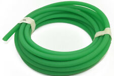 ALL SIZE - URETHANE ROUND DRIVE BELT - SOLID CORE, for VALUE CRAFT Model - 10 Ft