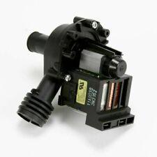 2-3 days delivery- Dishwasher Water Drain Pump Motor JOHNSON SN-3125  154640201