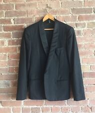 Dior Homme Tuxedo Jacket EU 52 US 42