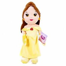 2 Years and Younger Cinderella Disney Princess Toys
