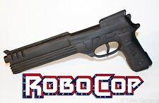 Robocop Gun Prop Replica