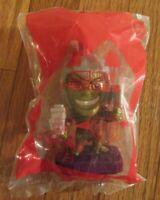 Marvel Studio Heroes #6 Gladiator Hulk McDonald's Happy Meal Toy Brand New