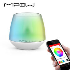 Electric Candle LED Flameless RGB - Remot control Candle Light Romantic