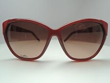 Chole CE600S Sunglasses Women's Made in Italy