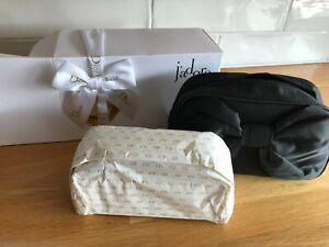 DIOR J'adore Gift Set Eau De Parfum Spray 50ml Fragrance.