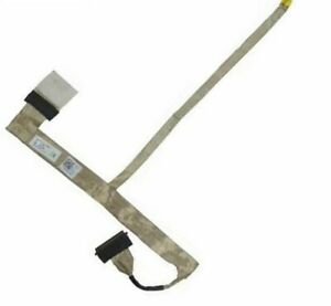 """Dell Inspiron OEM 15R N5110 / M5110 LCD 15.6"""" Ribbon Video Display Screen Cable"""