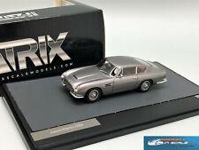 Aston Martin DB6 Vantage 1965  Matrix MX10108-021 1:43