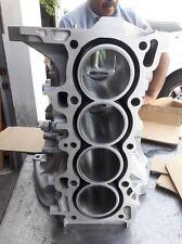 Block Fits Honda Civic 1.6 D16Y8 SOHC 16V Vteck, Non Vteck  96-2000
