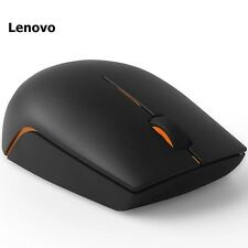 Genuine Lenovo N1901A USB Optical Wireless Mouse For Notebook,Desktop,Office Use
