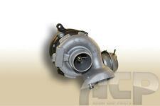 Garrett Turbocompressore NO. 750431/717478 per BMW 320 D, X3 D - 2.0. 150 BHP.
