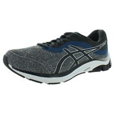 Asics Para Hombre Gel-Pulse 11 MX Knit amplifoam Running Zapatos TENIS BHFO 5486
