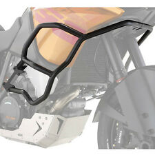 GIVI PARAMOTORE TUBOLARE SPECIFICO NERO KTM 1050 ADVENTURE 2015
