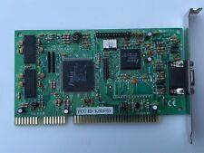 4205197 A Dynapath Fcc Id: Kbi89D Board