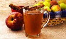 Cider Lane Perfume Fragrance Roll on Oil Bottle BBW Dupe Apple Brown Sugar Scent