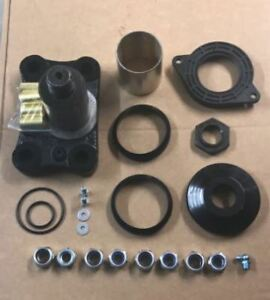 Scania Steering Pivot 14mm and 16mm 1782335 1786130 1515668 1786130