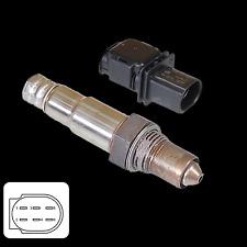 O2 OXYGEN LAMBDA SENSOR FOR AUDI R8 4.2 2007-2015 VE381433
