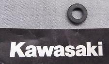 Genuine Kawasaki ZX-6R ZX-7R ZX-9R ZR1100 Brake Caliper Body Seal 43049-1004