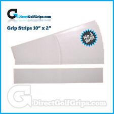 NEW Professional Golf Grip Nastro Strisce-tastini x 9