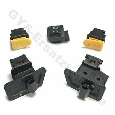 TURN SIGNAL HEADLIGHT HORN IGNITION START DIMMER SWITCH SET GY6 SCOOTER VIP BMS