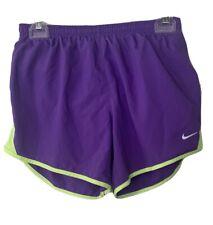 Junior Nike Shorts Dri-fit Xl
