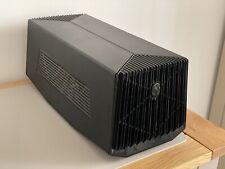 Alienware Graphics Amplifier for External Graphics Card