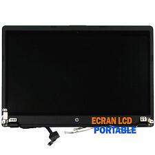 Ecran Complet Ordinateur Portable Pour HP Folio 13 13-2000 13T-1000 13-1015TU