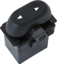 Door Power Window Switch ACDelco Pro 11P49